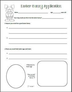 writing essay for sat village