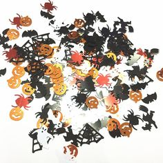 Fancy Party, Halloween Themes, Confetti, Party Supplies, Snoopy, Inspiration, Decor, Biblical Inspiration, Decoration