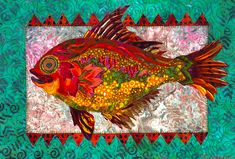 fish272-dpi - Susan Carlson