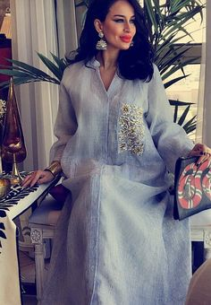 Best 11 Book your dresses stiched and customised in any color and size. Order at 918968922443 Sizes available S to Shipping worldwide✈ For booking WhatsApp or call at 8968922443 – SkillOfKing. Arab Fashion, Muslim Fashion, Girl Fashion, Fashion Looks, Fashion Outfits, Fashion Design, Mode Abaya, Mode Hijab, African Fashion Dresses