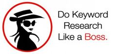 Keyword Research: 6 Tips for Getting it Right @ http://blog.siouxsays.com/keyword-research-6-tips-for-getting-it-right/