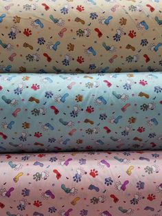 Cotton Twill Fabric, Bed Pillows, Pillow Cases, Pillows