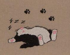 All Machine Embroidery Designs | Machine Embroidery Designs
