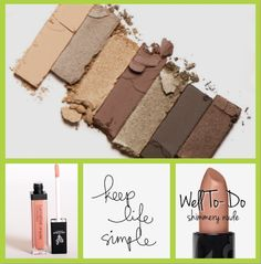 Keeping It REAL with Younique!  Outstanding Summer Shades!  Upscale Lip Stick, Luxe Gloss & Bronze Shadow Pallet!  Gorgeous! Sarahmalarkeyjohnson@aol.com To Order: Www.sarahmalarkey.com Thank You!