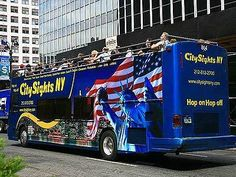 Chinatown Bus : https://www.chinatown-bus.com/    Chinatown bus services are available in more than 40 cities that include New York, Boston, Washington DC, Albany, Atlanta, San Francisco, Las Vegas, Los Angeles plus others. | chinatownbus