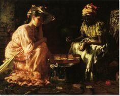 http://prints.encore-editions.com/500/0/harry-roseland-the-fortune-teller-1903.jpg