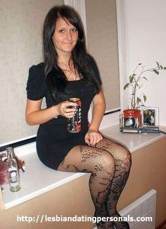 Lesbian Pictures Galleries - MatureKingdomcom