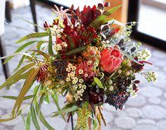 #novarese#vressetrose#tokugawaen#wedding#red#tablecoordinate#guesttable#bordaux #natural #flower #bridal #ノバレーゼ#ブレスエットロゼ #徳川園#ウエディング# 赤 #ボルドー#レッド #シンプル # ゲストテーブル #テーブルコーディネート # ブライダル#結婚式#ブレスエットロゼ名古屋#ワイルドフラワー