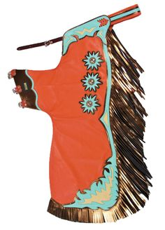 Cowboy chaps, bare back riding Rodeo Cowgirl, Cowboy Gear, Cowgirl And Horse, Cowgirl Party, Cowgirl Style, Country Outfits, Country Girls, Rodeo Queen, Leather Art