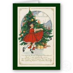 Image ID: 1586368 Mid-Manhattan Library / Picture Collection It's more than Merry Christmas that I am wishing you. George C. Whitney Co. Merry Christmas, Christmas Fonts, Christmas Greeting Cards, Christmas Printables, Christmas Greetings, Christmas Cards To Make, Kids Christmas, Christmas Postcards, Vintage Christmas Images