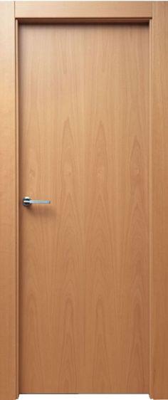 Puertas Trend Collection, roble o haya malla vertical