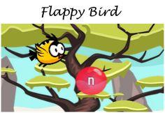 SpellingOefenen.nl: leuke gratis spelletjes om spelling te oefenen vanaf groep 4!