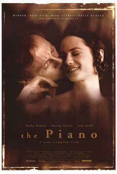 The piano teacher masochistic piano teacher erika is. The piano film online. Tubeplus, watch the piano watch free movies and free online movies. 90s Movies, Netflix Movies, Movie Tv, Jack Movie, Watch Movies, Movies Showing, Movies And Tv Shows, The Piano, Best Picture Winners