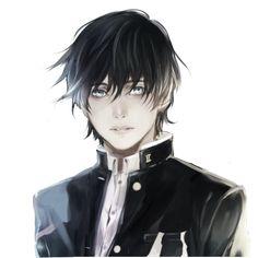 sayuuhiro's Profile Picture