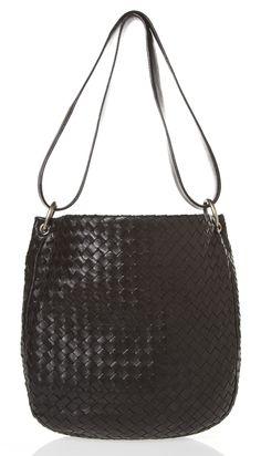 6fccfe9c7f8c Bottega Veneta Shoulder Bag  FollowShopHers. judithkrimsky · bags