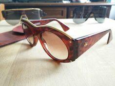 Christian Lacroix 7316 luxury sunglasses Etsy https://www.etsy.com/it/listing/242593117/vintage-christian-lacroix-7316-occhiali