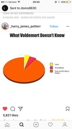 "Voldemort:""where can I get lessons???"""