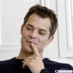 Timothy Olyphant - Bing Images