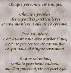88 Best Citation Quotes Images French Quotes Thoughts Words