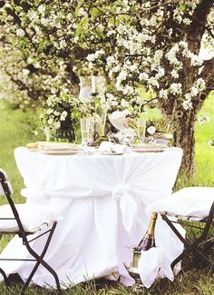 Alfresco When You Can... (1) From: Splendid Sass (2) Follow On Pinterest > Teresa Hatfield
