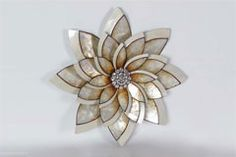Bowring Pearl Wall Blossom Next At Home, Furniture Decor, Brooch, Pearls, Rings, Wall, Flowers, Homes, Inspiration