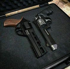 Chiappa Rhino Smith&Wesson V-Comp 357 Weapons Guns, Guns And Ammo, Armas Airsoft, Weapon Of Mass Destruction, Shooting Guns, Custom Guns, Military Guns, Weapon Concept Art, Cool Guns
