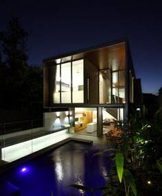 Minimalist Home | Apnetus.com » House Ideas, Home Reference, Home Furnitures, Outdoor and Indoor, Office Decor