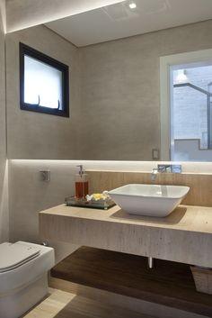 Galeria - Residência DF / PUPO+GASPAR Arquitetura & Interiores - 24