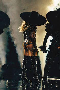 Beyoncé Formation World Tour Lincoln Financial Field Pennsylvania 29th September 2016