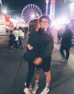 relationship help are readily available on our website. look at this and you wont be sorry you did. Cute Couples Photos, Cute Couple Pictures, Cute Couples Goals, Couple Goals, Couple Photos, Relationship Goals Tumblr, Relationship Goals Pictures, Cute Relationships, Boyfriend Goals