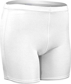 7b4ce019831d Game Gear HT-111Y Youth Mid-Weight Compression Short-Stay Comfortable