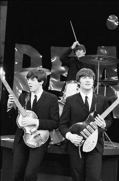 Beatles One, Richard Starkey, Morrison Hotel, Julian Lennon, Album Sales, The Fab Four, Time Magazine, John Paul, Ringo Starr