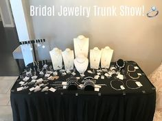 Bridal Jewelry. Handmade in the USA!!  Bridal Jewelry. Bridal Necklace. Bridal Headpiece. Pearls. Pearl Necklace. Bracelets. Vlog. Jewelry Vlog.