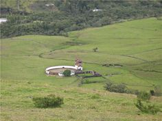 colombia taurina | Ubicación: Silvia, Cauca.