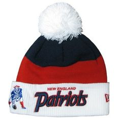 6b9c0958 116 Best Patriots Throwback images in 2019   Beauty products, New ...