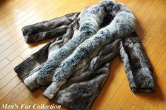 High Socks, Gloves, Leather, Vintage, Fashion, Moda, Fashion Styles, Vintage Comics, Mittens