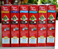 Lady Behind the Cake...  How to make your box cake and muffin mix taste better!