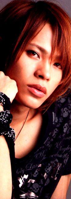 #Ueda_Tatsuya #KATTUN #Tatsuya_Ueda