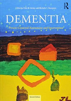 Assessment of student achievement 10th edition 9780132689632 c dementia person centered assessment and intervention by https fandeluxe Image collections
