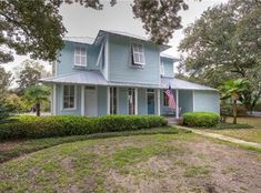 The property 358 Wisteria St, Fairhope, AL 36532 is currently not for sale on Zillow. View details, sales history and Zestimate data for this property on Zillow. Acadian House Plans, Southern Living House Plans, New House Plans, Beach Cottage Rentals, Beach Cottage Decor, Brick Pavers, Cottage Exterior, Custom Window Treatments, Screened In Porch