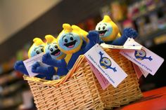 Image result for mascots childrens museum