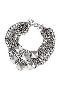 Fallon fall 2012 jewelry
