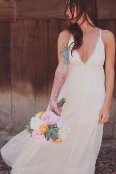 BOHEMIAN DIY WEDDING 045.jpg