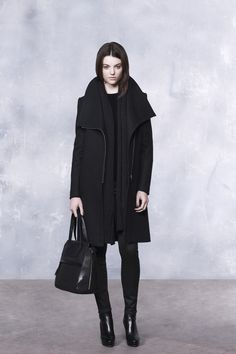 ultimate must have. love it. saba. corporate fashion. CORMONY.