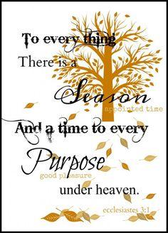 ECCLESIASTES 18:1 PRINTABLE SCRIPTURE - StoneGable