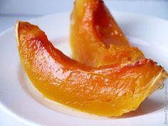 Такая невзрачная с виду тыква является богатейшим источником витаминов и полезных веществ для человека. До сих пор точно не установлено откуда появился этот овощ по одним источника...