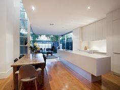 Leon Moulton Architecture & Interiors | Photography