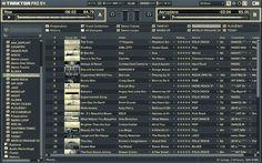 Poslechni si mix 001 - FschechnoBudeZaseDobryy