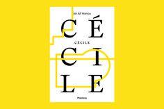 Cécile, het nieuwste boek van Ish Ait Hamou vertelt het verhaal van de nieuwsgierig 11-jarige Djibril die een afgelegen dorpje in Marokko woont.