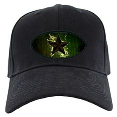 """Share this page $ You could win $1,000 Check out this Authentic """"Green Star Awards Cap."""" (The Creative Arts Awards) sponsored every month by GMR Records"""